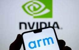 União Europeia investigará compra da ARM pela Nvidia