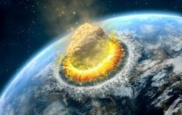 Scientists find out when Earth's oxygen should run out