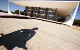 STF vota contra 'direito ao esquecimento'; entenda o que isso significa