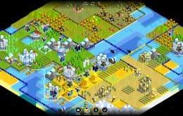 'Battle of Polytopia': jogo bate recorde de vendas após elogio de Elon Musk
