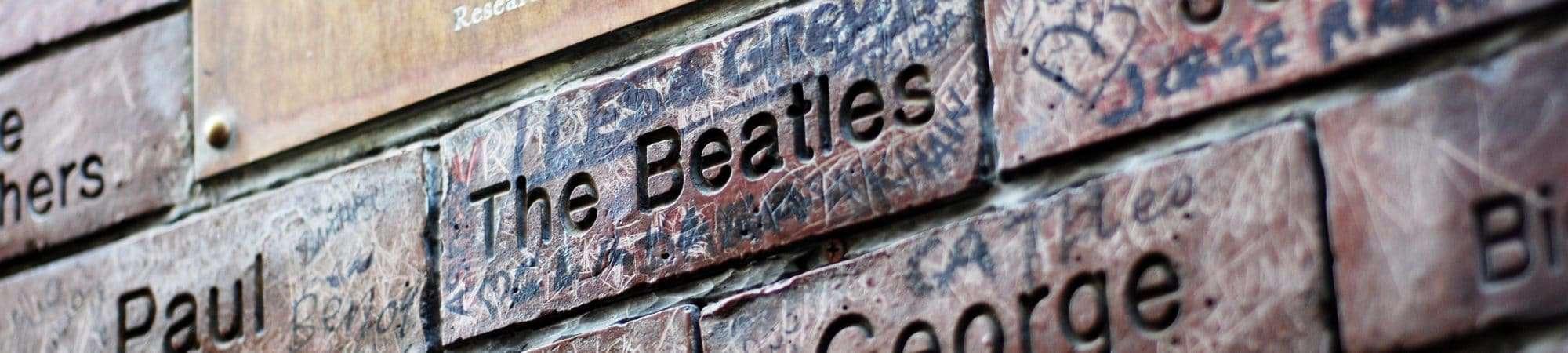 Policial usa música dos Beatles para derrubar lives do Instagram