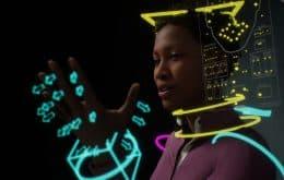 Epic Games lança ferramenta de criação de personagens ultrarrealistas