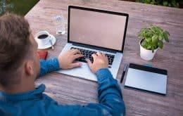 Plataformas digitais de trabalho crescem e ameaçam direitos trabalhistas, diz OIT