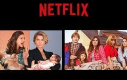 As 6 melhores comédias em espanhol para assistir na Netflix