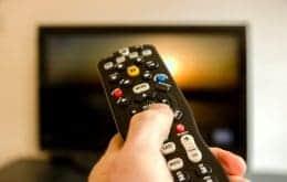 Quais são os canais mais assistidos da TV fechada? Veja a lista