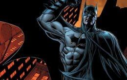 Depois de Batman, parceria entre Spotify, Warner e DC cria novos podcasts de super-heróis