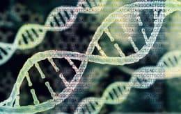 El ADN más antiguo del mundo revela una nueva especie de mamut