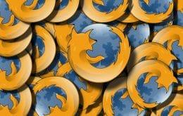 Confira as principais novidades do Firefox 86