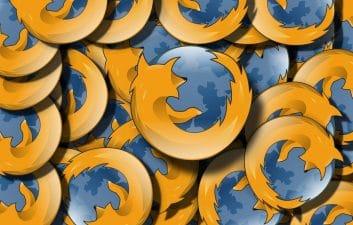 Consulta las principales novedades de Firefox 86