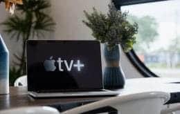 App da Apple TV+ está disponível para Chromecast com Google TV