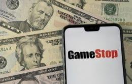 Garoto de dez anos que investiu US$ 60 na GameStop tem retorno de 5.000%