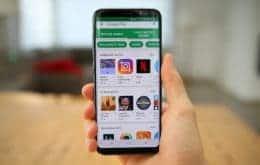 6 dicas para evitar instalar apps falsos no Android
