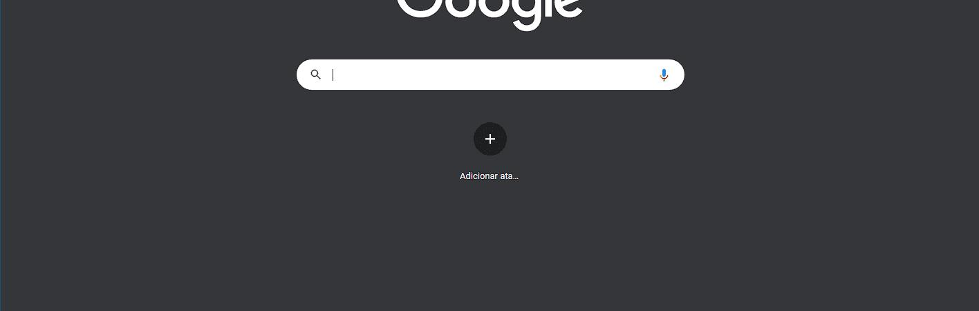 google_dark-mode-1416x450.png