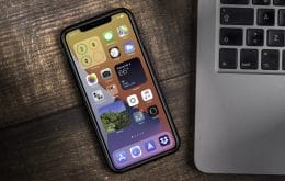 Os 5 melhores recursos escondidos do iOS 14