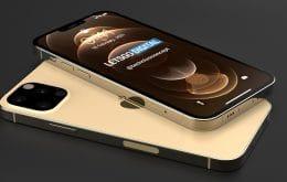 iPhone 13 Pro: vídeo e fotos mostram como poderá ser o novo celular da Apple