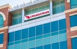 Ciberseguridad: CrowdStrike compra startup por $ 400 millones
