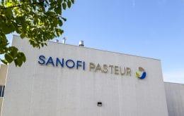 Sanofi fecha acordo para produzir vacina da Janssen contra a Covid-19