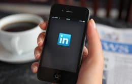 LinkedIn: se filtran datos de 500 millones de usuarios y se venden en internet