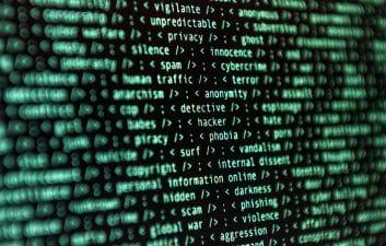 Procon-SP da un ultimátum de 72 horas a las teles para explicar la fuga de datos