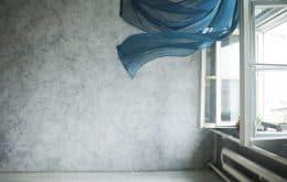 Subestimada, ventilação é essencial para reduzir contágio de Covid-19