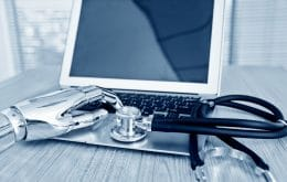 IBM considera venda da Watson Health, divisão de IA para a saúde