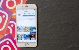 Como excluir conta do Instagram