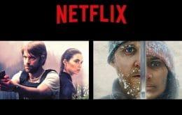 Os lançamentos da Netflix desta semana (08 a 14/02)