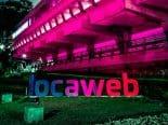 Locaweb entra na 'Creator Economy' com compra de startup de marketing de influência Squid