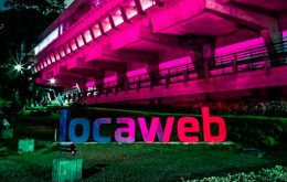Locaweb enters 'Creator Economy' with purchase of Squid-influenced marketing startup
