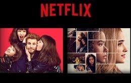 Os lançamentos da Netflix desta semana (22 a 28/02)