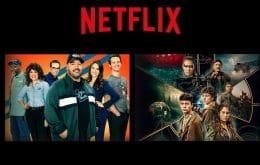 Os lançamentos da Netflix desta semana (15 a 21/02)