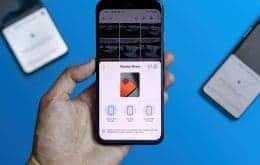 Conheça 5 alternativas para substituir o Shareit no Android