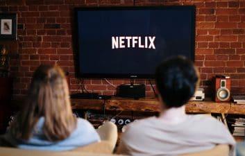 Cómo habilitar las descargas en Netflix