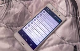 Como recuperar notificações perdidas no Android