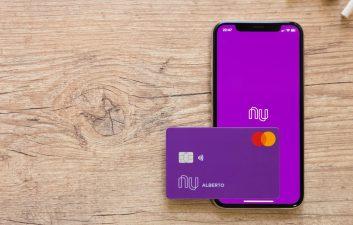 Las transacciones con tarjeta de crédito corresponden al 26% del fraude digital en Brasil