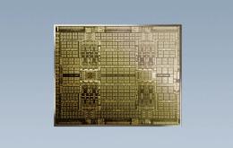 Nvidia lança nova linha GPUs para mineração de criptomoedas