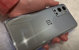 Vazam mais especificações do OnePlus 9 RT