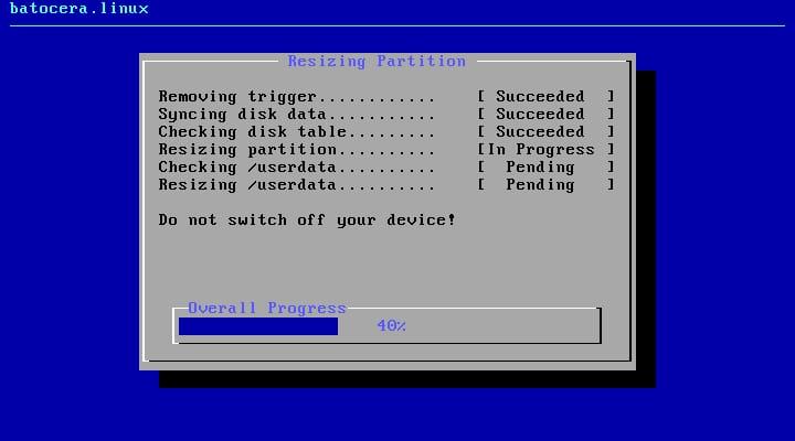Como transformar o seu PC ou notebook antigo em um videogame retro - Passo 7