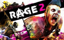 """Como baixar """"Rage 2"""" de graça no PC"""