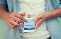 Facebook inicia testes no Brasil para reduzir conteúdo político no feed