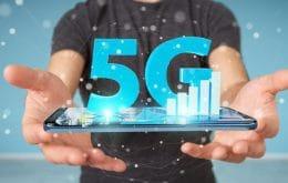 Anatel adia aprovação de edital para leilão do 5G