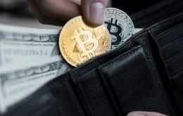 Uber estuda aceitar bitcoins, mas não investirá na criptomoeda