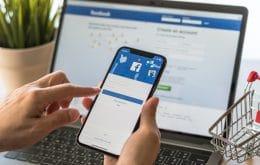 Veja como ativar a notificação de previsão do tempo no Facebook