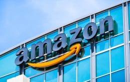 Amazon utilizará câmeras com IA para monitorar motoristas