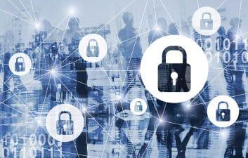 ANPD investiga la fuga de datos de los operadores telefónicos