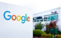 Engenheiros deixam o Google em protesto pela demissão de pesquisadora ética