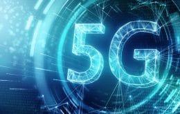 5G: Anatel adia aprovação de edital para leilão
