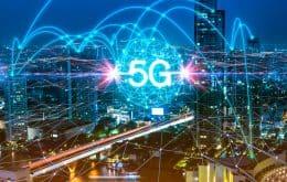 Brasil terá 5G híbrido até 2028, afirma ministro das Comunicações