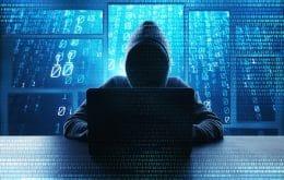 Registrato: Serviço do Banco Central ajuda descobrir se seus dados vazados foram usados