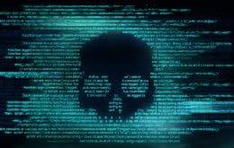 FBI compartilha lista de 4 milhões de e-mails usados pelo malware Emotet